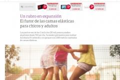 14-1-19-Clarín-Entremujeres-El-boom-de-las-camas-elásticas