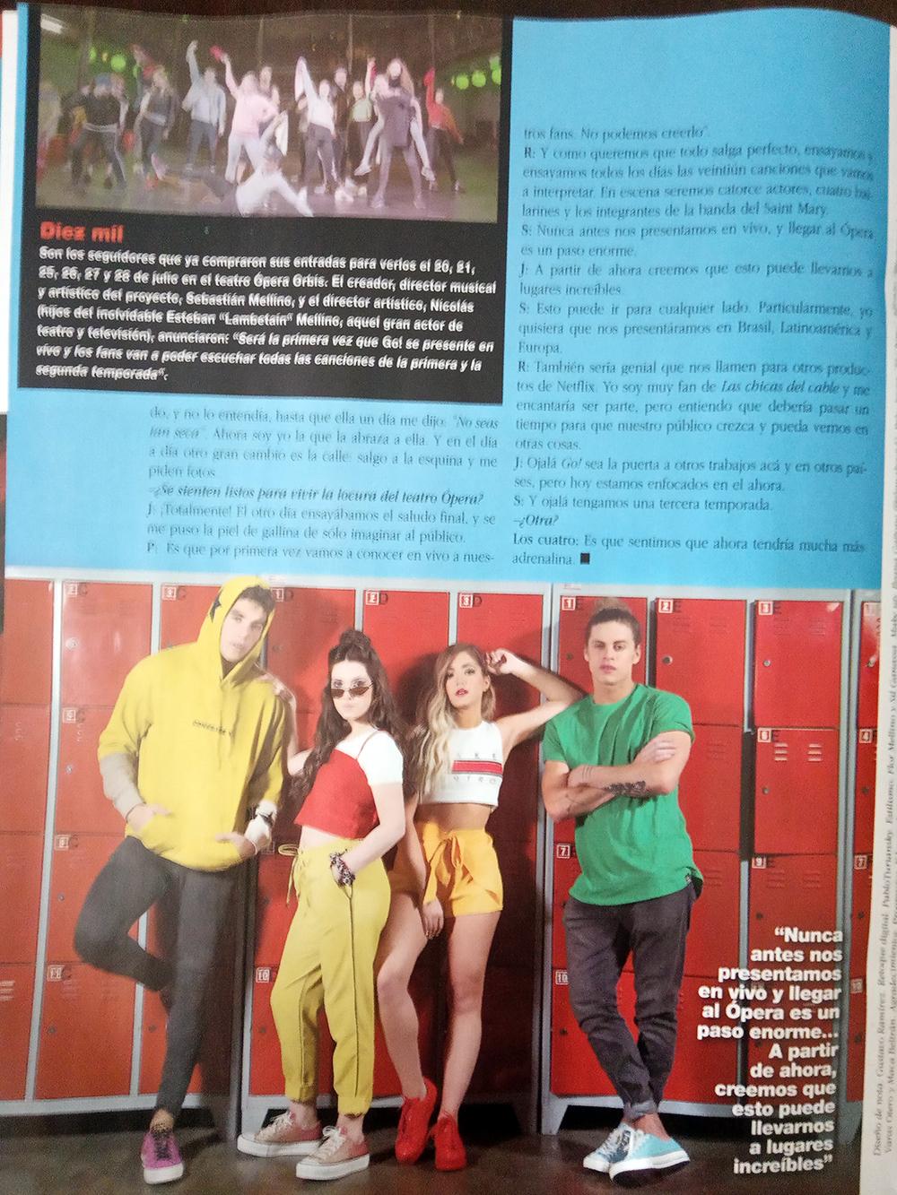 16-7-19 Revista Gente-Go 4