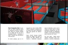 5-6-19 Revista Simple- Monte Grande 2