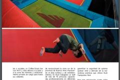 5-6-19 Revista Simple- Monte Grande 3