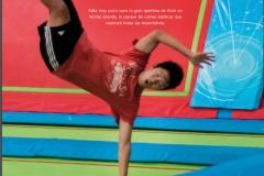 5-6-19 Revista Simple- Monte Grande