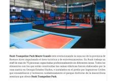 29-07 La Tercera Diario 5
